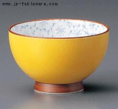 黄さくら千茶