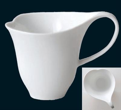 こころマグカップ