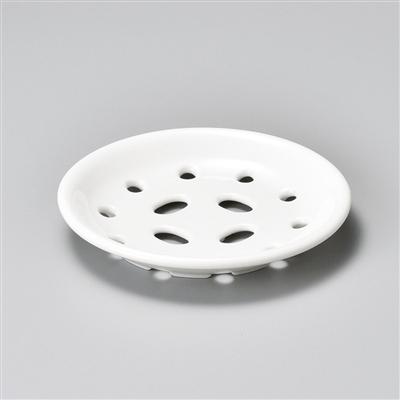 白蒸し鍋中敷(6.0用)