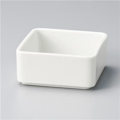 白ティーバッグボックス