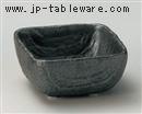 南蛮小鉢(大)