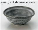 雫石なぶり4.5小鉢