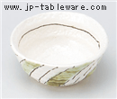 グリン十草3.3鉢