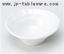 白石垣ミニ鉢