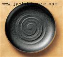 いぶし金丸10.0皿