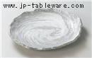 うず潮10.0皿