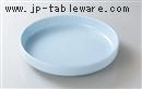 青地10.0ドラ鉢