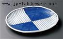 京ごのみ丸大皿