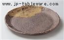 南蛮9.0丸皿