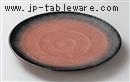 黒吹高台8.0皿