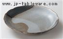 山かすみ12.0皿