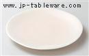 旬香9.0丸皿