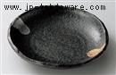 南蛮金銀6.0丸皿