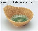 カゴメ緑彩呑水