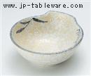 石焼芦呑水