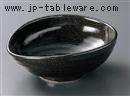 黄河たまご8.0大鉢