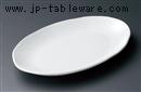 白結晶大皿