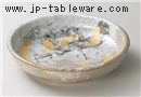 桜木7.0盛鉢