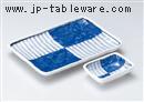 京ごのみ焼物皿