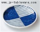 京ごのみ6.0丸皿