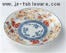 京乃雅5.0皿