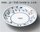 野菊5.0皿