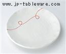 白一珍流水5.0皿
