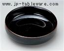 天目3.0鉄鉢