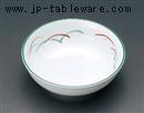 武蔵野丸型小鉢