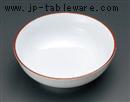 新瑞丸型小鉢
