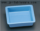 トルコ角鉢