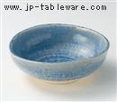 彩り(ゴス)5.5鉢
