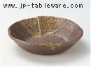 南蛮丸鉢(大)