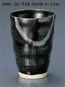 南蛮フリーカップ