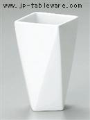 折り紙フリーカップ(YUW)