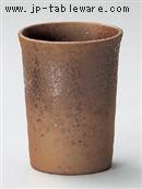 南蛮フリーカップ(大)