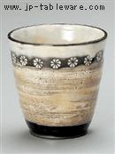 三島フリーカップ