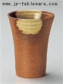 南蛮オフケフリーカップ