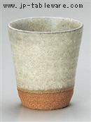 ヒワフリーカップ