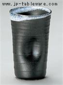 銀河帯フリーカップ