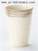くりちょこフリーカップ