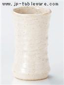 白吹きフリーカップ