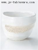 蔵間芋焼酎カップ
