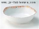 水玉十草7.0鉢