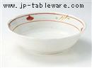 平安4.5鉢