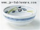 酔蘭5.5鉢
