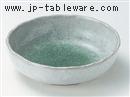 新緑7.0丸鉢