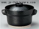 大黒炊飯鍋(3合炊)