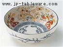 京乃雅5.0鉢