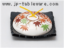 春秋正角陶板鍋(小)